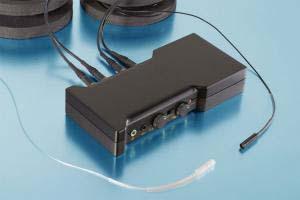 optoacoustics 1180