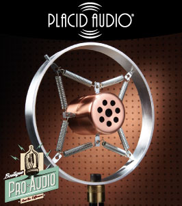 placid audio right